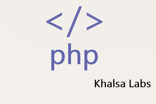 PHP Script Code for Visitor Information