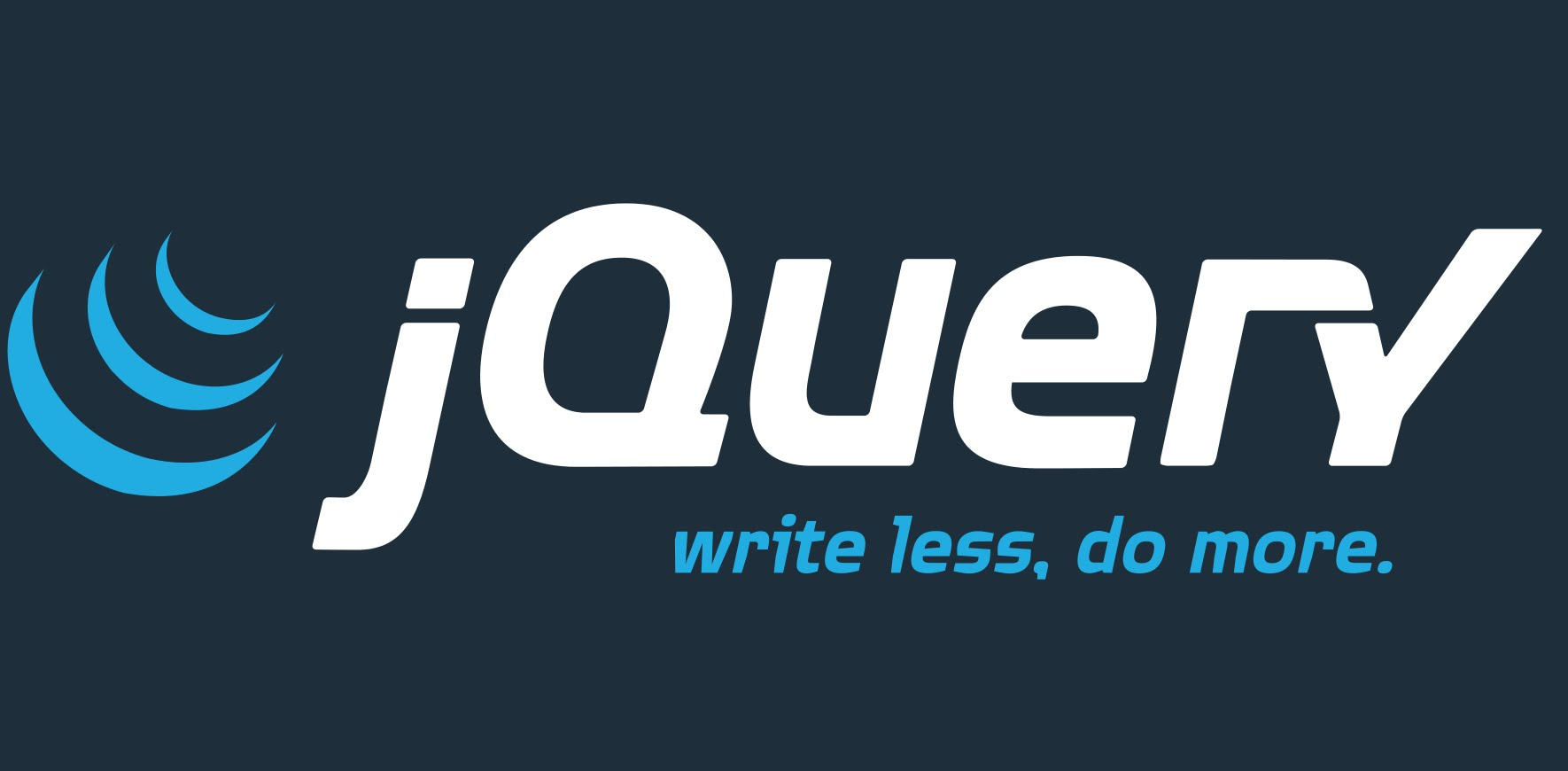 How to Control CSS with jQuery