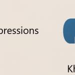 python regular expressions - khalsa labs