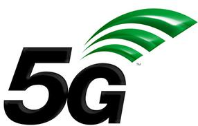 ZTE and China UNICOM Brings Forth 5G Network Technology in China