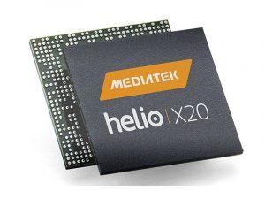 mediatek processor khalsa labs