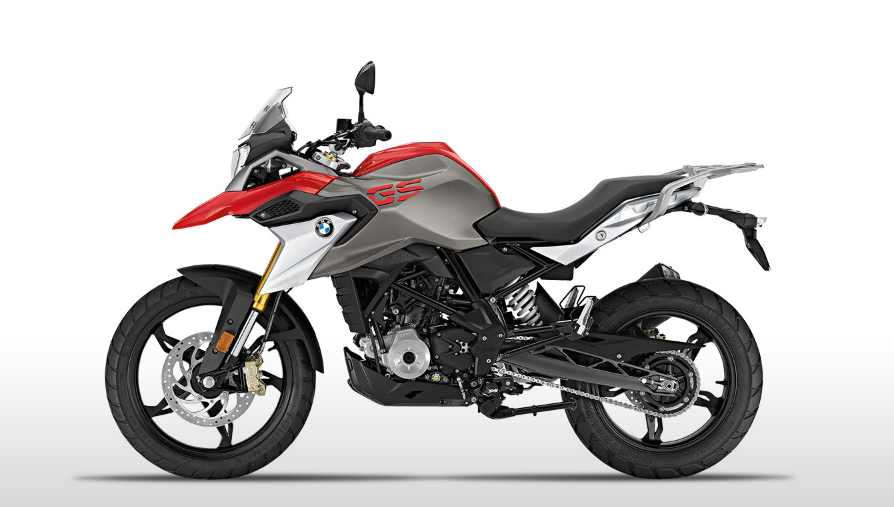 Top Budget Super bikes to purchase in 2019