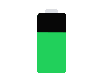 How Lithium-ion (Li-ion) Batteries Work