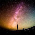 Astronomy-KhalsaLabs
