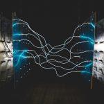 electromagnetism- Khalsa Labs