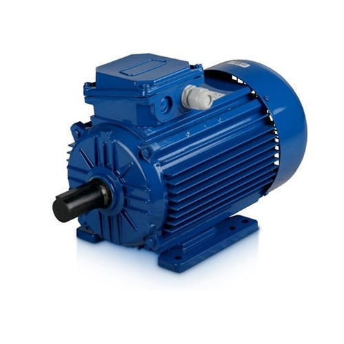 Types of Single Phase Induction Motor