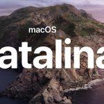 macOS Catalina - Khalsa Labs
