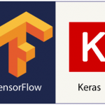 Tensorflow and Keras